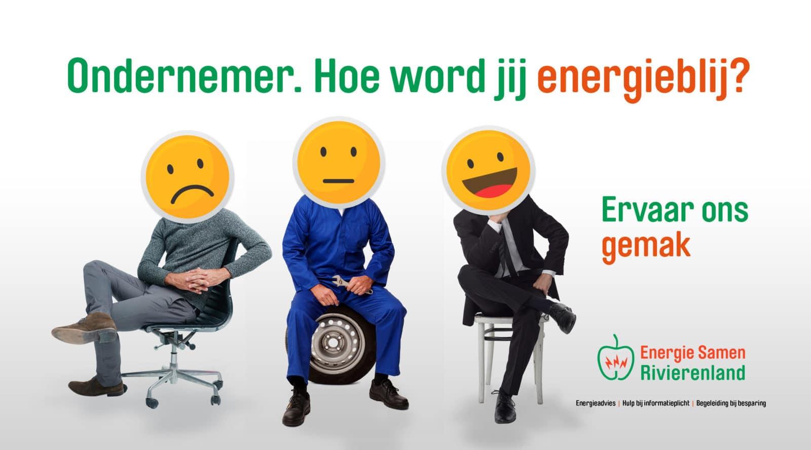 Energiesamen campagnebeeld_txt