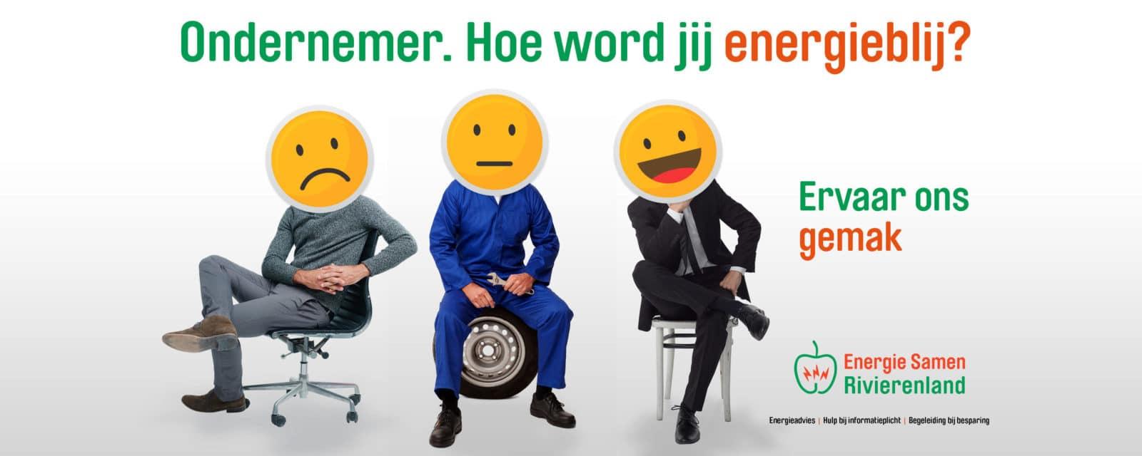 Energiesamen campagnebeeld_txt2