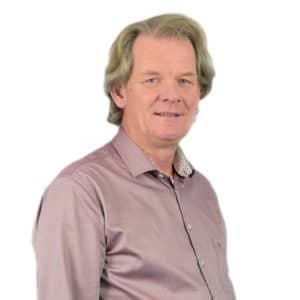 Gerlach Velthoven