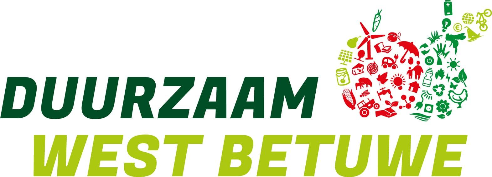 DWB logo appel-peer RGB