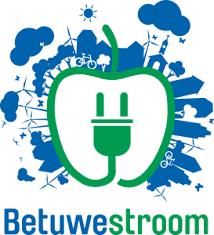 betuwestroom logo