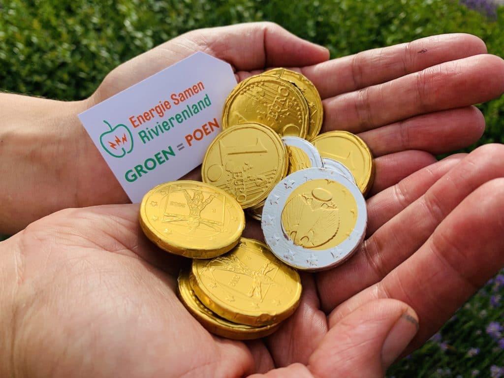 groen_poen_handen