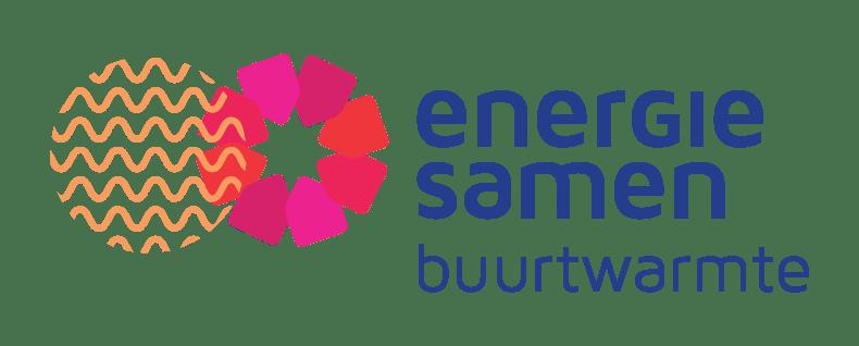 Logo_ES_Buurtwarmte