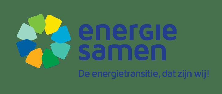 Logo_EnergieSamen_metpayoff