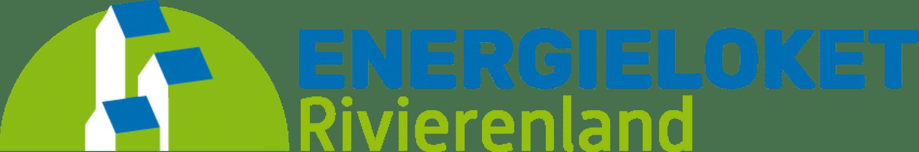 energieloket-rivierenland