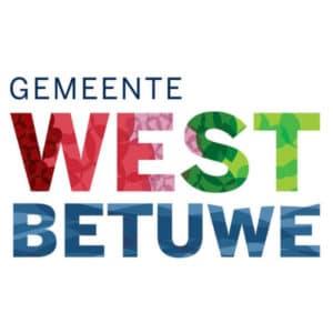 logo-gemeente-west-betuwe-600x600-1-300x300