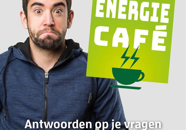 Energiecafe 1