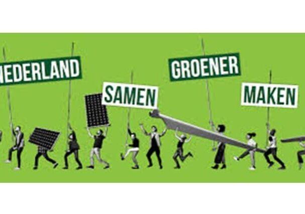 greenchoice 2
